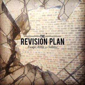 The Revision Plan