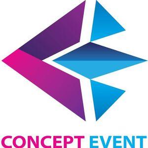 CONCEPT EVENT