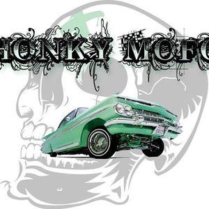 HonkyMofo