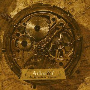 Atlas&i