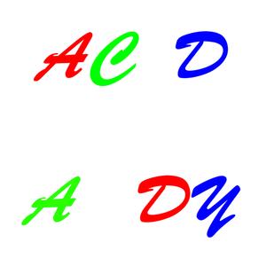 Acid Andy