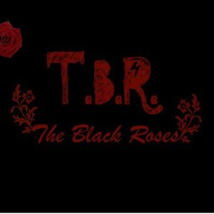the Black Roses