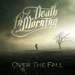 Death In Morning