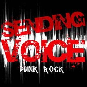 Sending Voice