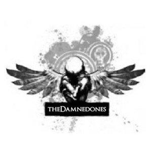 theDamnedones