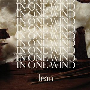 In One Wind