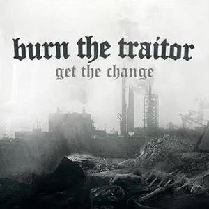 Burn The Traitor Official