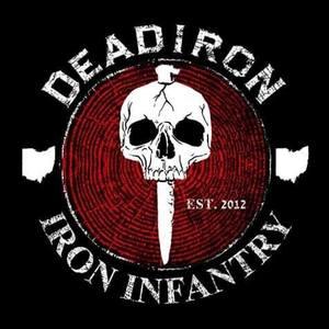 DEADIRON