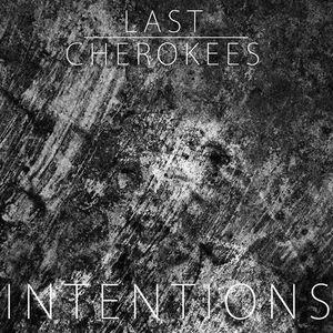 The Last Cherokees