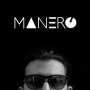 DJ Manero