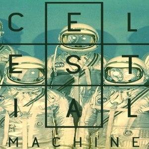 Celestial Machine