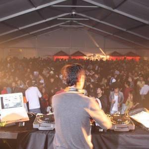 DJ Renny