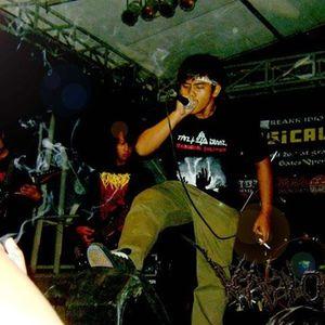 Wasiors Death Metal