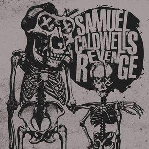 Samuel Caldwells Revenge