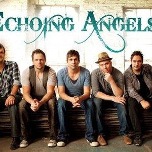 Echoing Angels