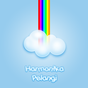 Harmonika Band