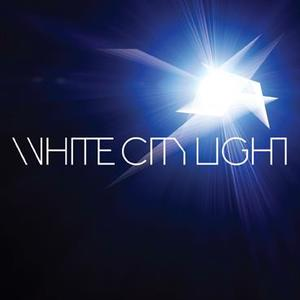 WHITECITYLIGHT