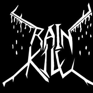 RainKill