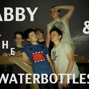 Abby & The Waterbottles