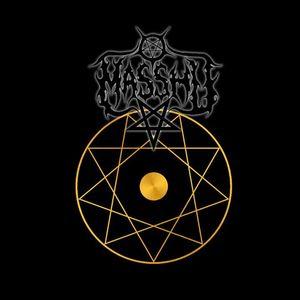 Masshu (Official)
