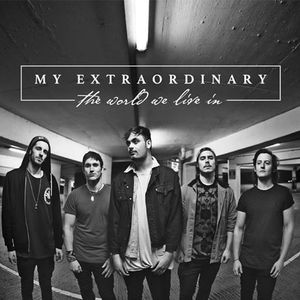 My Extraordinary