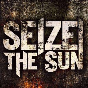 Seize The Sun