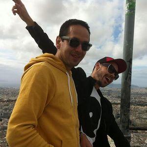 Balcazar & Sordo