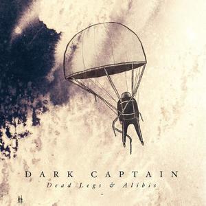 Dark Captain Light Captain