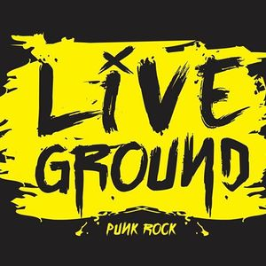 Live Ground