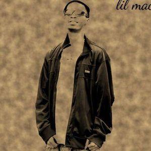 Lil Mac