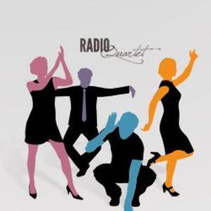 Radio Quartet