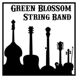 Green Blossom String Band