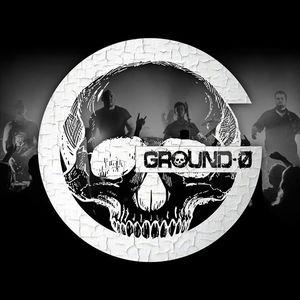 Ground-0