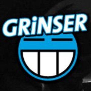 Grinser