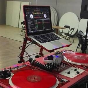 DJ Kage