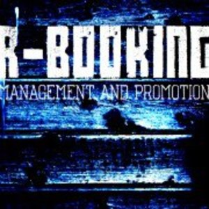 R-BOOKING