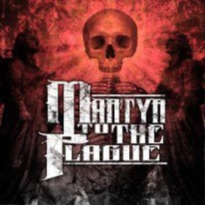 Martyr to the Plague