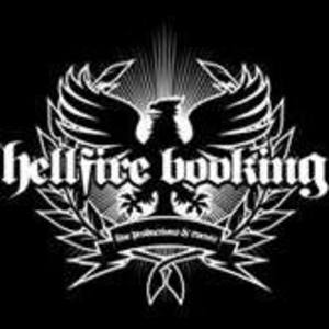 Hellfire Booking Agency