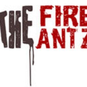 The Fire Antz