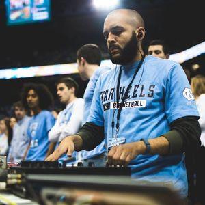 DJ Forge