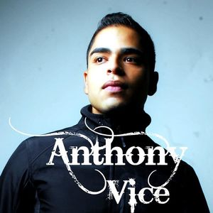 Anthony Vice
