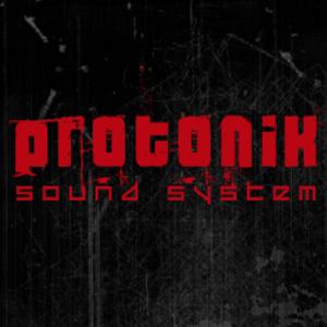 PROTONIK SOUND SYSTEM