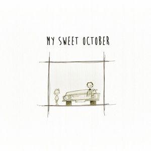 My Sweet October