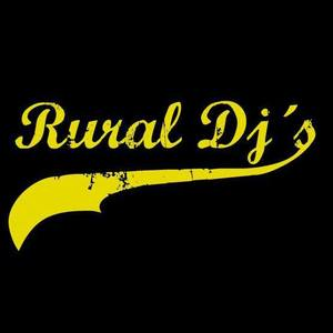 Rural Dj's