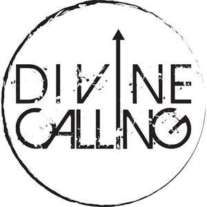 Divine Calling