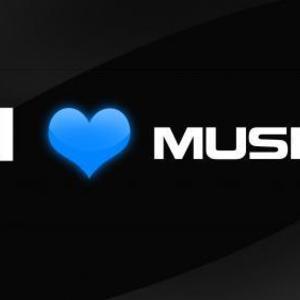 Milujeme Hudbu
