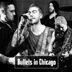 Bullets in Chicago
