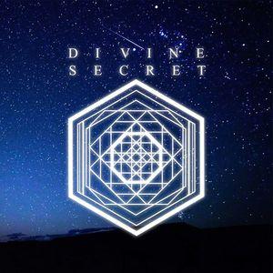 Divine Secret