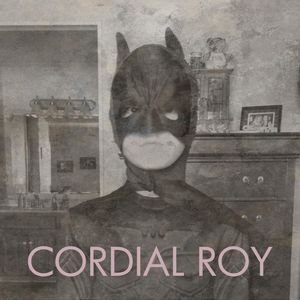 Cordial Roy