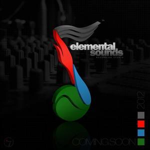 Elemental Sounds